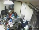 木村ラジ夫(33歳)2010年04月16日~17日マイクテスト