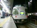 【作業用BGM】列車通りclassics 183/189