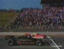 1977年 日本GP ダイジェスト part1