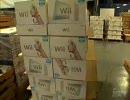 Wiiが出荷されるまで