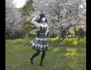 【ちゅいが】Yumikoさんのメドレーを【踊ってみた】