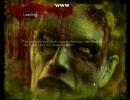 【ホラーゲーム実況】Land of The Dead FPS part8【絶叫プレイ】