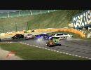 MTCC'2009 Rd.5 Suzuka Circuit(2nd heat-3)