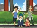 【自主制作アニメ】 「たれまゆ」フル版 【毎月20日】