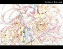 【巡音ルカ】Lovers' Eclipse【オリジナル