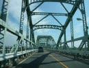 (17)国道1号線 三重県桑名市~愛知県名古屋市中川区