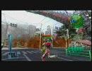 地球防衛軍3 ミッソーな人 vol.4 亀ミソ対決?