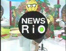NEWS RIO Vol.02