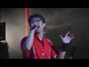 ニコニコ大会議全国ツアーファイナル2Days in 東京 2010/2/20(2日目)Part6