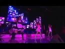ニコニコ大会議全国ツアーファイナル2Days in 東京 2010/2/20(2日目)Part7