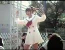 GODなプリキュアニュース ~パート10 イベント特集+豊島園など(前篇)