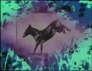 The Art of Noise - Legs (Rare video edi