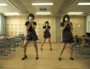ワンルームディスコ 踊ってみた!