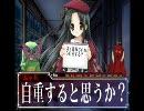 【画質向上版?】 ファイアーエムブレム 姫様縛りプレイ 第十一章