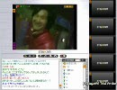 木村ラジ夫(3●歳)2009年03月25日総叩きにあって削除依頼した外配信