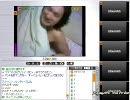 木村ラジ夫(3●歳)2009年03月26日・半裸ハイツ