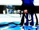 【りもこん×天月×雨色】IMITATION BLACK【
