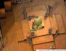 【RO】貧弱AXが往く 2010/4/25 Gvレース【Chaos】