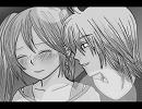 【初音ミク&鏡音レン】獣~KEMONO~的な
