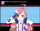 【mikiオリジナル曲】GO!GO! in the solid