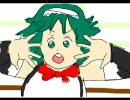 【QMA7】GO!GO!MANIAC【