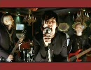 【PV】Three Days Grace - Animal I Have Become【1Mbps】
