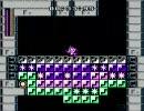 ロックマン10(Wii) - WILY CASTLE 1 - 2:50:83 (WW 1st)