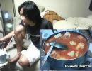 木村ラジ夫(3●歳)2010年04月29日