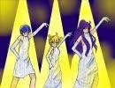 【初音ミク】 カタリナ (Revision4) feat. よくわからないなにか 【VocaRock】