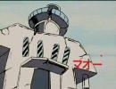 キチガイジョーカー マオー戦【チャージマン研!×寄生ジョーカー】