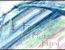 Farの「Mother Mary」を演奏してみた