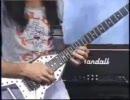 神業ギター