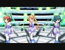 【Dance×Mixer】Ashberry  /  NANA