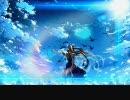 Airの「夏影」トランス風アレンジ2010-Eternal Summer-