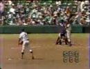 1983年選抜&全国高校野球 興南 仲田幸司投手