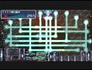 【一時間に亘る】RTT2 連合軍編プレイ No.16.3【gdgdの終幕】
