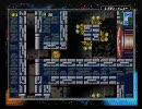 メトロイドゼロミッション制限プレイ NORMAL  part4