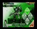 【元スナイ】狙撃大好きなボーダーブレイク【パー】3