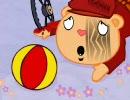 Happy Tree Friends -  Havin' A Ball