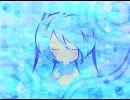 【初音ミクAppend】 sweet rain -Append Ver.-(オリジナル曲)