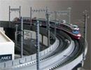 【MR.TRAIN】鉄道模型Nゲージ動画シリーズ~交換可能駅化工事実施
