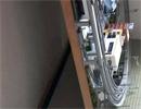 【MR.TRAIN】鉄道模型Nゲージ動画シリーズ~なぜ600mm×1800mmか?