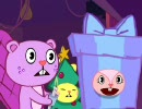 Happy Tree Friends - Class Act