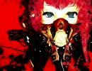 【巡音ルカ】Suffocation【オリジナル】 thumbnail