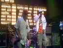 Limp Bizkit feat. Method Man - N 2 Gether Now live at Blender Theater NYC