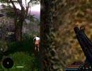 [洋ゲ普及促進] Far Cry やりすぎHDR Part64