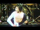 QUEEN【WE ARE THE CHAMPIONS】1977