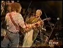 1994年のパット・メセニーとジョン・スコ