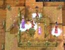 RO Chaos Gv 2010.5/9 レーサー木