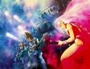 【SRS】スーパーロボット魂 春の陣まとめてみた Part.3【2010】